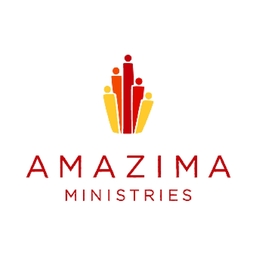 Amazima logo