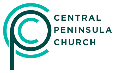 CPC logo in turquoise.