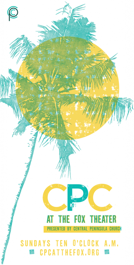CPC_hm_At-the-Fox-poster_palm-tree_v5
