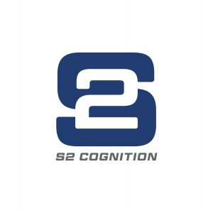 S2_Logo_Full Color