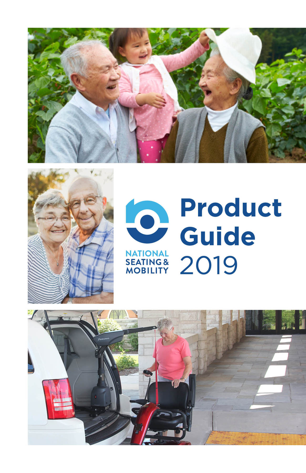 NSM_AIP Digital Product Guide-Cover