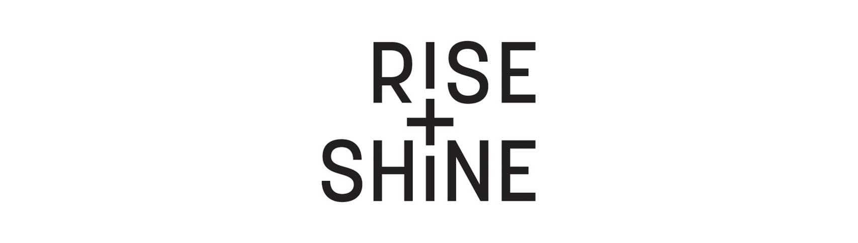R+S-logo-block
